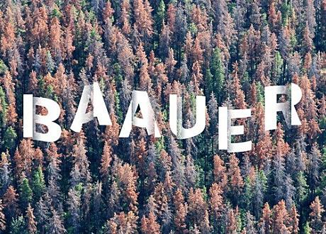 "Baauer - ""Clang"""