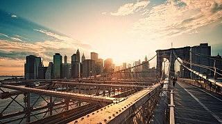 brooklyn-bridge-