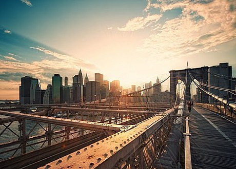 brooklyn-bridge-