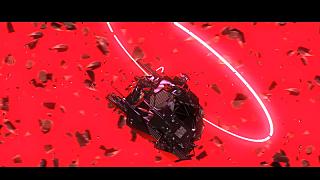 "RL Grime - ""Core"" music video"