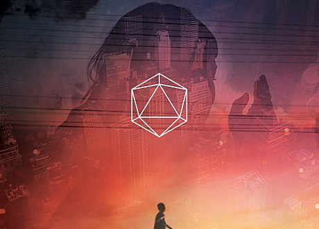 ODESZA 'In Return'