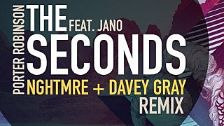 the-seconds