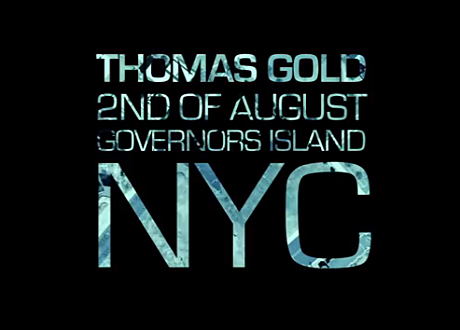 thomas-gold-contest