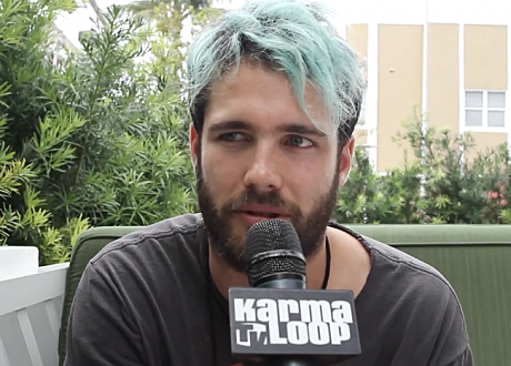 what so not interview
