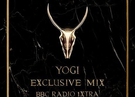 yogi bbc 1xtra mix