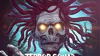 henry fong terror squad bootleg