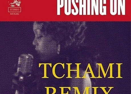 "tchami ""pushing on"" remix"