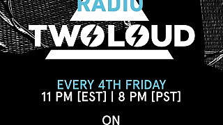 twoloud big bang radio
