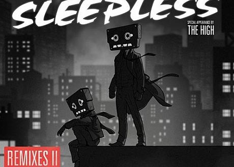 a-trak sleepless remix