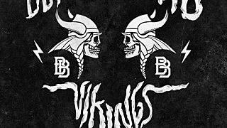 bixel boys vikings remix