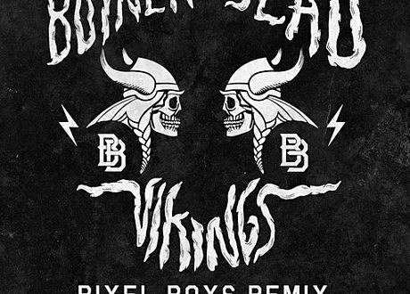 bixel boys vikings remix