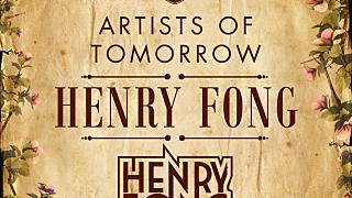 henry fong tomorrow world mix