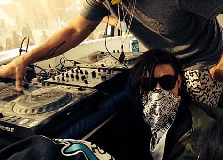 jack u burning man