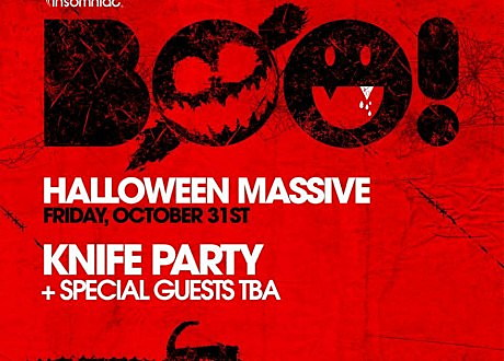 knife party boo