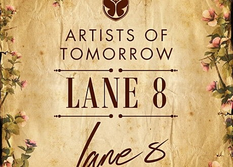 lane 8 tomorrow world