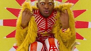 monsieur monsieur zebra katz remix