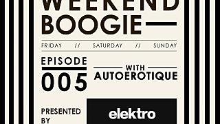 5-Autoerotique-Weekend-Boogie