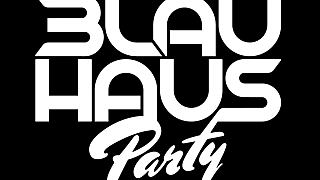 3LAU HAUS Party