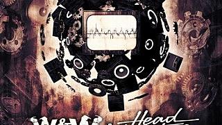WW-Headhunterz-We-Control-The-Sound-Ultra-Records