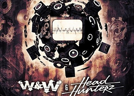 WW-Headhunterz-We-Control-The-Sound-Ultra-Records