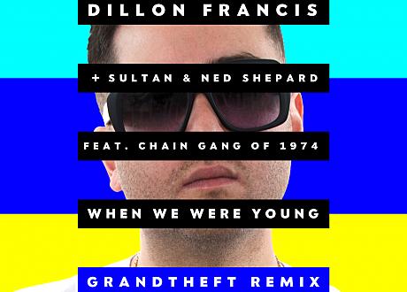 grandtheft dillon francis
