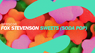 fox-stevenson-soda-pop
