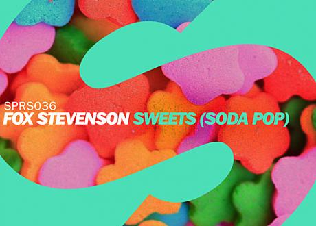 fox-stevenson-soda-pop