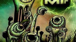 Manic Focus album