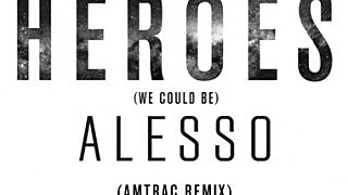 heroes_remix