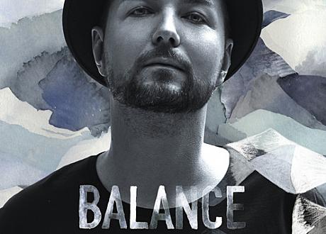 Kolsch balance comp