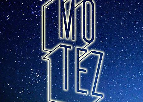 motez zodiac