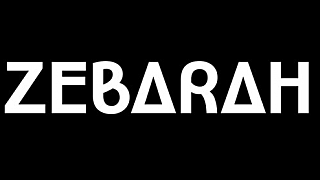 emoh zebarah