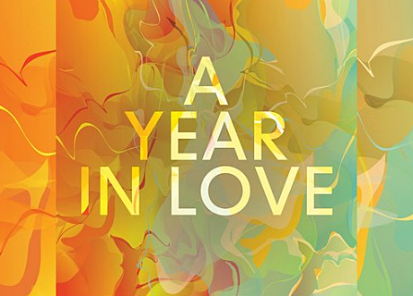 love & other year in love
