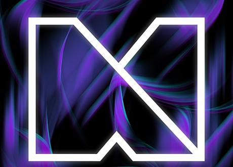 mixmash laidback luke