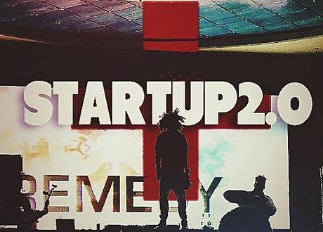 ricky remedy startup 2
